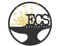 ECS Metalworks