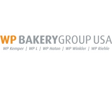 WP Bakery Group USA