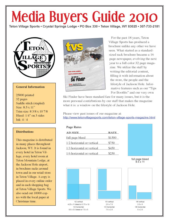 2010-tvs-media-buyers-guide