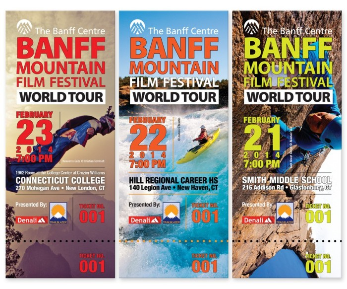 2014_banff-ticket-1